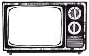 television_small