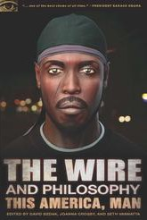 The+Wire+and+Philosophy