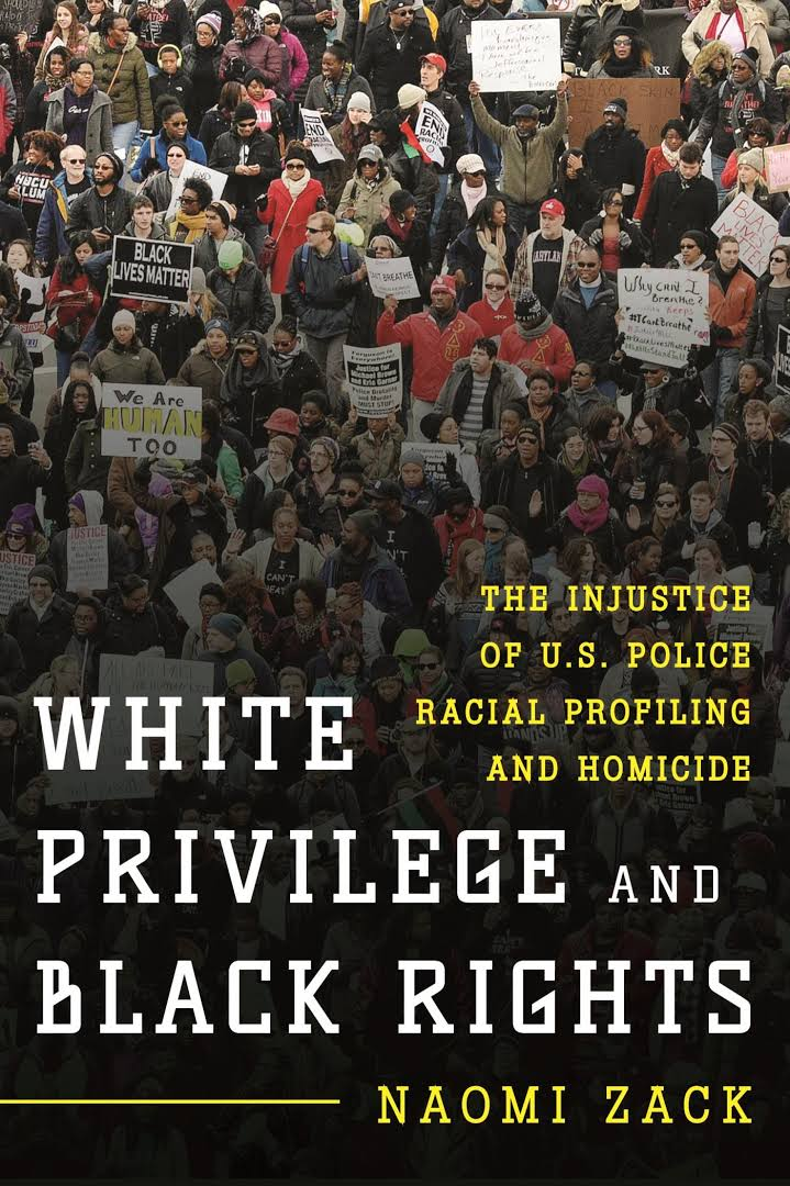 """an analysis of police brutality in the united states Police brutality in the united states has been spotlighted by the media since the   this paper will analyze three of the deaths that the """"black lives matter""""."""
