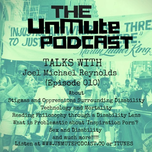 The UnMute Podcast-6